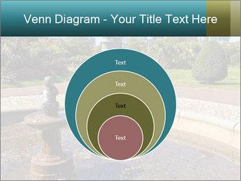 0000071519 PowerPoint Template - Slide 34