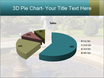 0000071519 PowerPoint Template - Slide 35