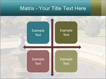 0000071519 PowerPoint Template - Slide 37