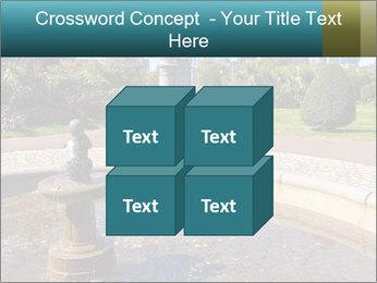 0000071519 PowerPoint Template - Slide 39