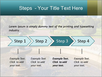 0000071519 PowerPoint Templates - Slide 4