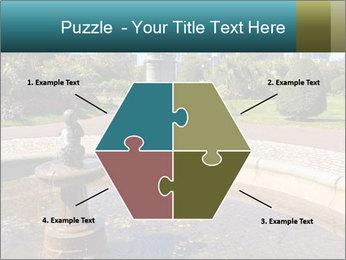 0000071519 PowerPoint Template - Slide 40