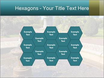 0000071519 PowerPoint Template - Slide 44