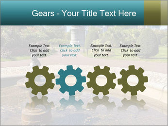 0000071519 PowerPoint Templates - Slide 48