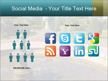 0000071519 PowerPoint Template - Slide 5