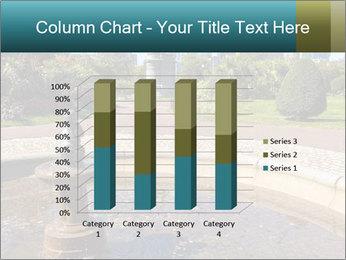 0000071519 PowerPoint Template - Slide 50
