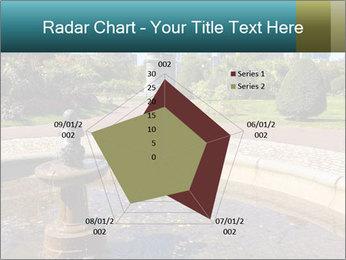 0000071519 PowerPoint Template - Slide 51