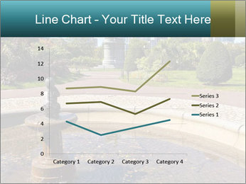 0000071519 PowerPoint Template - Slide 54