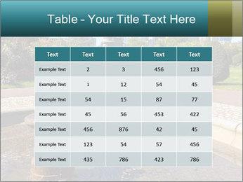 0000071519 PowerPoint Template - Slide 55