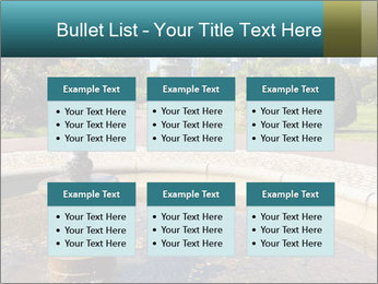 0000071519 PowerPoint Templates - Slide 56