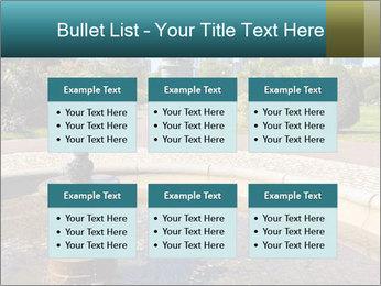 0000071519 PowerPoint Template - Slide 56