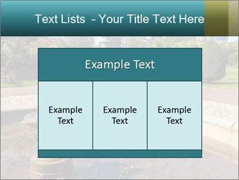 0000071519 PowerPoint Templates - Slide 59