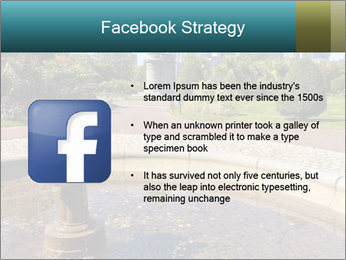 0000071519 PowerPoint Template - Slide 6