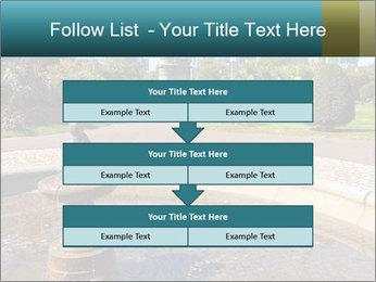 0000071519 PowerPoint Template - Slide 60