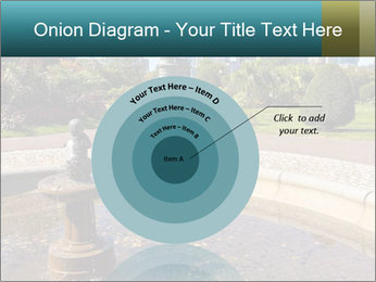 0000071519 PowerPoint Template - Slide 61