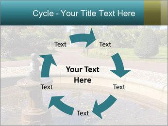 0000071519 PowerPoint Template - Slide 62