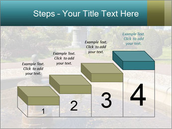 0000071519 PowerPoint Templates - Slide 64