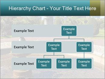 0000071519 PowerPoint Template - Slide 67
