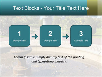 0000071519 PowerPoint Templates - Slide 71