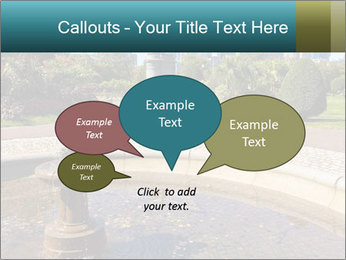 0000071519 PowerPoint Template - Slide 73