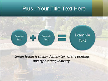 0000071519 PowerPoint Templates - Slide 75