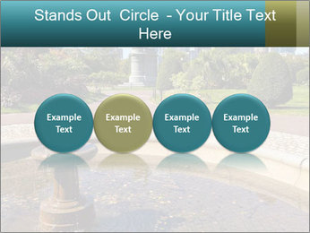 0000071519 PowerPoint Templates - Slide 76