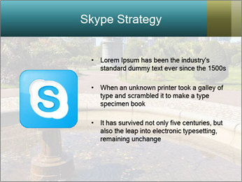 0000071519 PowerPoint Templates - Slide 8