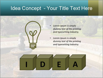 0000071519 PowerPoint Template - Slide 80