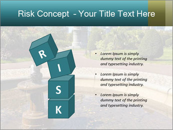 0000071519 PowerPoint Templates - Slide 81