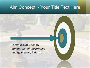 0000071519 PowerPoint Templates - Slide 83