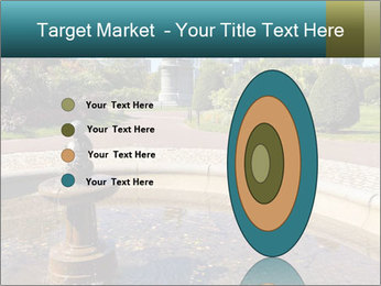 0000071519 PowerPoint Templates - Slide 84