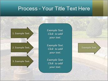 0000071519 PowerPoint Template - Slide 85