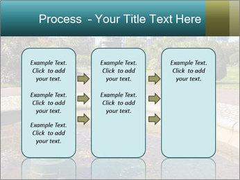 0000071519 PowerPoint Template - Slide 86