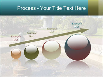0000071519 PowerPoint Templates - Slide 87