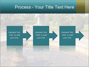 0000071519 PowerPoint Template - Slide 88