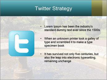 0000071519 PowerPoint Template - Slide 9