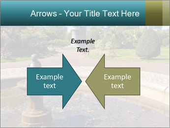 0000071519 PowerPoint Templates - Slide 90