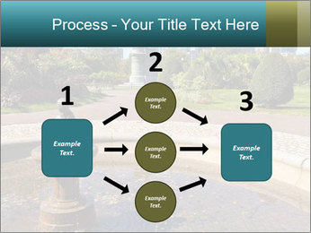 0000071519 PowerPoint Template - Slide 92