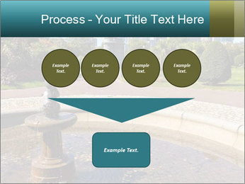 0000071519 PowerPoint Templates - Slide 93