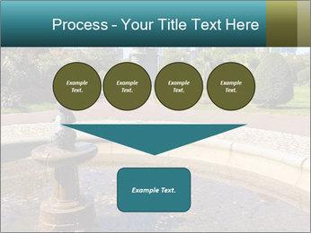 0000071519 PowerPoint Template - Slide 93