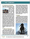 0000071519 Word Templates - Page 3