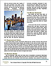 0000071519 Word Templates - Page 4