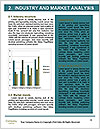 0000071519 Word Templates - Page 6