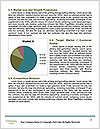 0000071519 Word Templates - Page 7