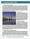 0000071519 Word Templates - Page 8