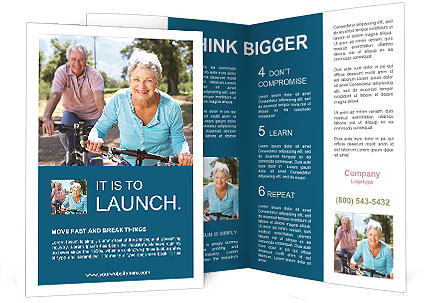 0000071520 Brochure Template