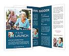 0000071520 Brochure Templates