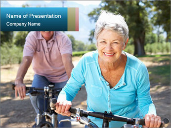 0000071520 PowerPoint Template