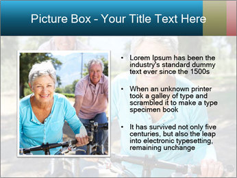 0000071520 PowerPoint Template - Slide 13