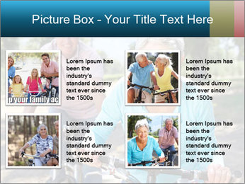 0000071520 PowerPoint Template - Slide 14